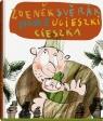 Nowe ucieszki Cieszka Swerak Zdenek