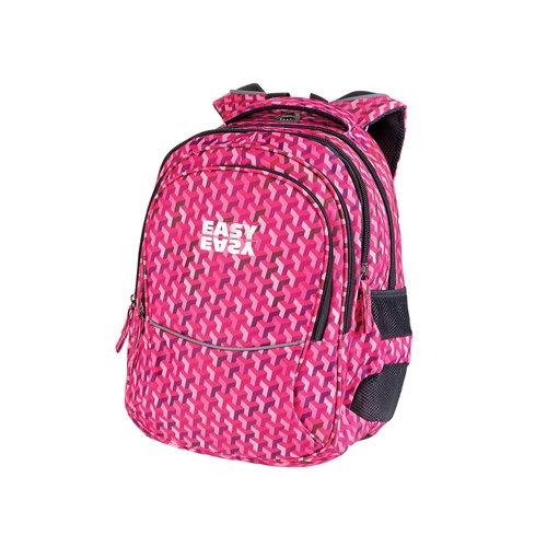 Plecak szkolno-sportowy