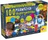 I'm a Genius - Wielkie Laboratorium - 100 pierwszych eksperymentów (PL57672)