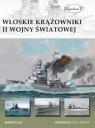 Włoskie krążowniki II wojny światowej