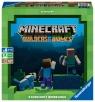 Gra planszowa Minecraft (RAG268672)