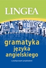Gramatyka języka angielskiego