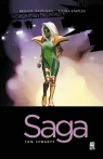 Saga Tom 4