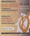 Braunwald's Heart Disease 5e CD-ROM Eugene Braunwald,  Mendelsohn, E Braunwald