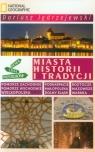 Miasta historii i tradycji Polska Lista Przebojów