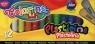 Plastelina Colorino 12 kolorów (42673PTR)