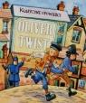 Klasyczne opowieści Oliver Twist