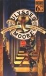 Ulysses Moore. Tom 2. Część 2. Antykwariat ze starymi mapami