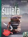 Ciekawi świata Język polski Podręcznik Część 4 Zakres podstawowy i rozszerzony