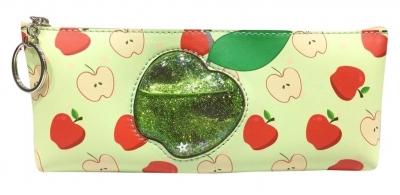 Piórnik saszetka Jabłko Apple FRESH