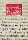 Historia Polski do 2010 roku