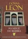 Po nitce do kłębka Leon Donna