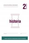 Historia GIM 2 Dotacyjny materiał ćw. OPERON