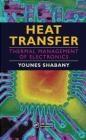 Heat Transfer Younes Shabany, Y Shabany