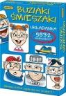 Buziaki Śmieszaki Układanka (5673)