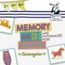 Memory na 3 sposoby Zwierzyniec