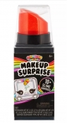 Rainbow Surprise Makeup Surprise - DIY slime i makeup (564720) Wiek: 6+