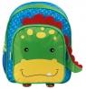 Plecak - Dinozaur