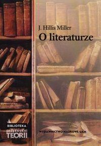 O literaturze Miller J. Hillis