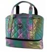 Coolpack - Luna - Torba na ramię - Vintage - Opal Glam (B08225)