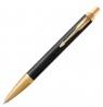 Długopis Parker IM Premium Royal Czarny GT (1931667)