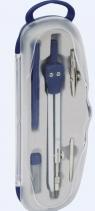 Cyrkiel GR-C105A/S20005A + grafity GRAND