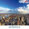Kalendarz 2018 13 PL 30x30 Metropolie