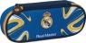 Saszetka piórnik RM-10 Real Madrid ASTRA