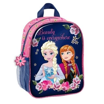 Plecak przedszkolny Frozen DOF-503 PASO
