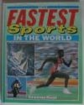 Fastest Sports in World