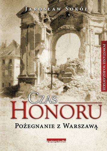 Czas Honoru Sokół Jarosław