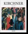 Kirchner Wolf Norbert