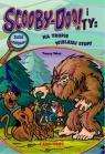 Scooby-Doo! i Ty: Na tropie Wielkiej Stopy