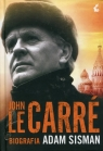 John le Carre Biografia