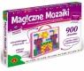 Magiczne mozaiki. Kreatywność i edukacja 900 (0667)