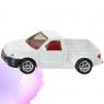 Siku 08 - Czerwony pick-up - Wiek: 3+ (0867)