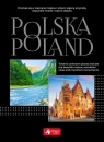 Polska Poland Praca zbiorowa