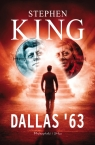 Dallas '63 King Stephen