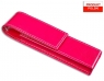 Etui na długopisy WAR-1003 - Różowy