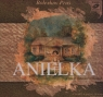 Anielka  (Audiobook)