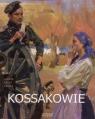Kossakowie Gowin Sławomir