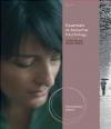Essentials of Abnormal Psychology V. Mark Durand, David H. Barlow