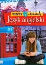 Język angielski Testy 6-klasisty