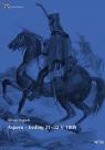 Aspern Essling 21-22 maja 1809