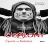Ocalony. Ćpunk w kościele audiobook Andrzej Sowa