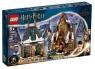 Lego Harry Potter: Wizyta w wiosce Hogsmeade (76388)