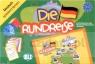 Die Rundreise (Gra językowa)