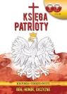 Księga patrioty XS