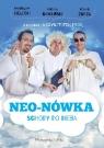 Neo-Nówka Schody do nieba Bielecki Radosław, Gawliński Michał, Żurek Roman