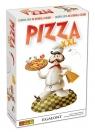 Pizza XXL (4675)